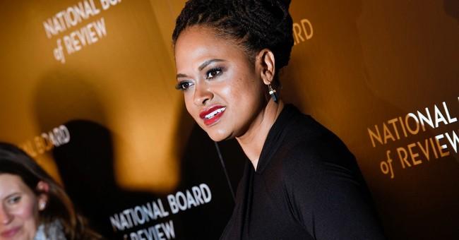 Winfrey, 'Selma' filmmaker team on new drama series for OWN