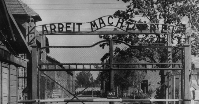 'Accountant of Auschwitz' to go on trial in Germany in April