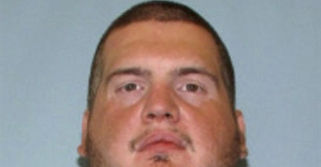 Cops: Suspect in elderly pair's deaths went on robbery spree