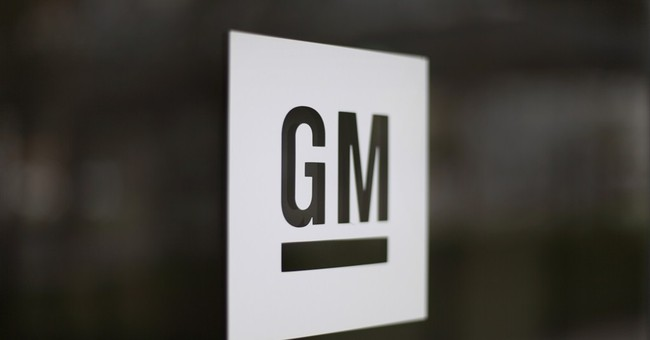 Death toll from GM ignition switches rises to at least 51
