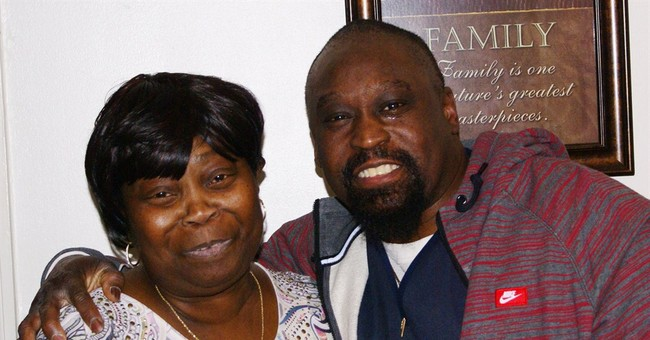 Inmate with more than 2 decades on death row freed _ for now