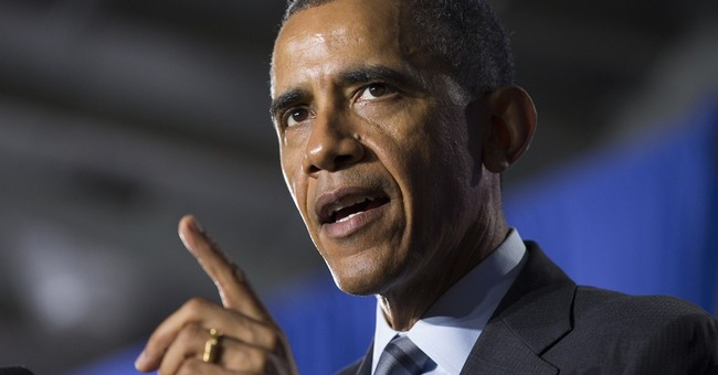 Obama's tax cuts target parents, families with 2 incomes