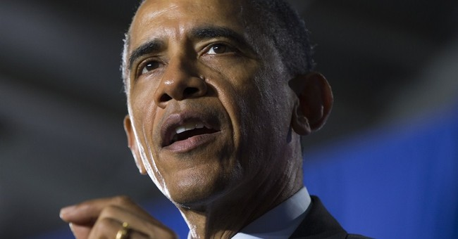 How Obama would spend your money in 2016, agency by agency