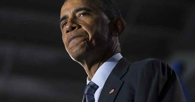 Obama-GOP overlap? Public works, corporate taxes, defense