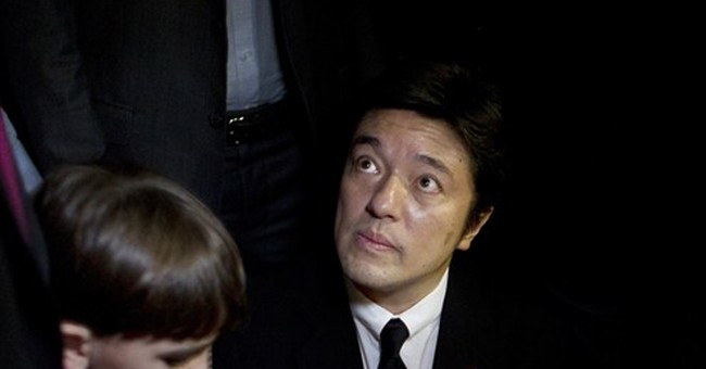 Hostage killings highlight threat, meager options for Japan