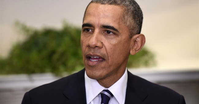 Obama still pondering death penalty's role in justice system