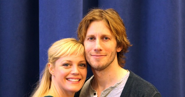 Musical 'The Bridges of Madison County' hits the road