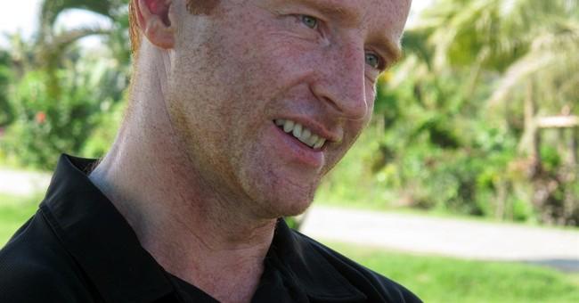 Fiji sevens team to the rescue as passenger taken ill