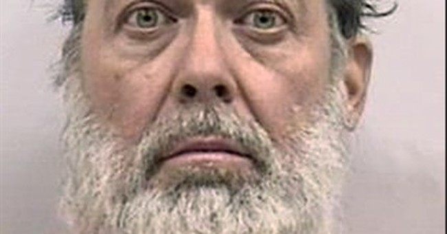 Q&A about suspect in deadly Planned Parenthood shooting
