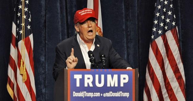 Trump scraps endorsement event after black pastors object