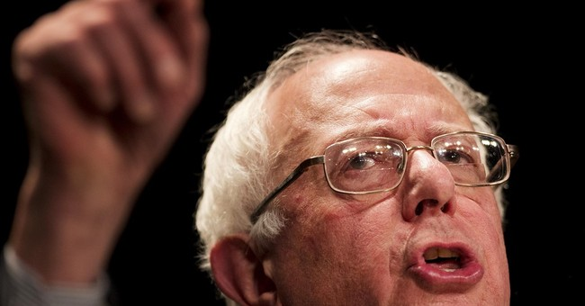 Things to know about Sanders' health overhaul proposal