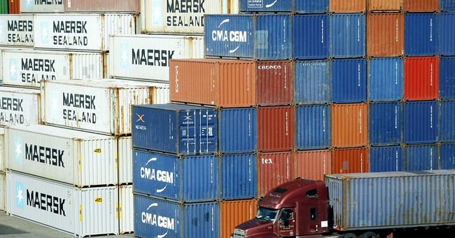 NYC-area ports stare down sizeable challenge of modernizing