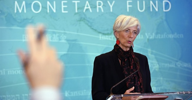 China joins IMF currency basket: Why it matters