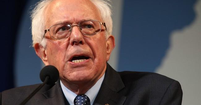 Sanders undergoes elective outpatient hernia procedure