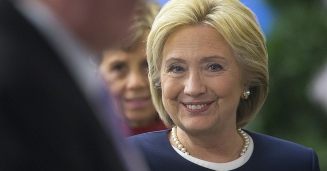 From Homeland to hair: Clinton emails peek into the personal