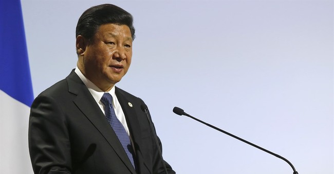 The Latest: US House leader won't pay for climate deal