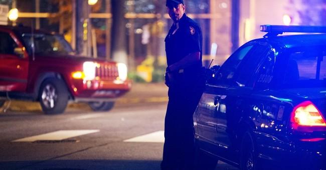 Police shooting in downtown Atlanta leaves 1 man dead