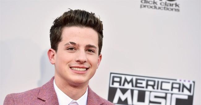 Luke Bryan, Demi Lovato, Wiz Khalifa join NYE show