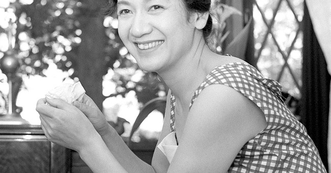 Fans mourn death of reclusive Japanese star Setsuko Hara