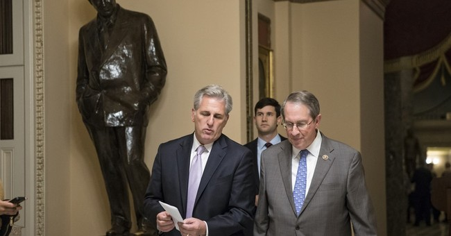 No Child revision easily clears House, heads to Senate