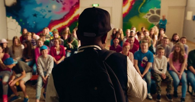 Sundance Film Festival reveals drama, documentary contenders