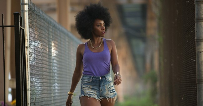 Review: Spike Lee's blistering 'Chi-Raq' burns with rage