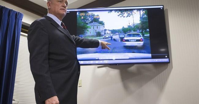 Prosecutor: Ohio gunman wanted to kill police officers