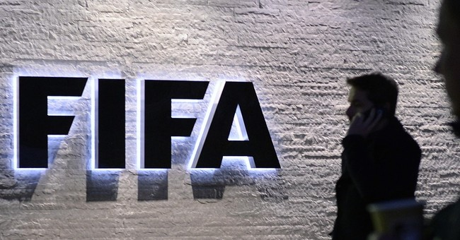 US indicts 16 more in probe of world soccer corruption