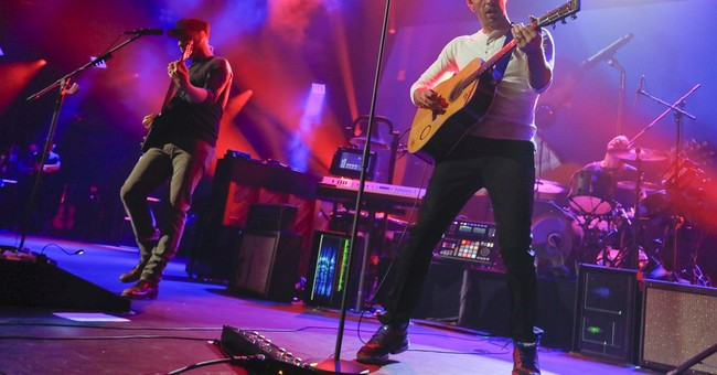 Coldplay to headline Super Bowl halftime show