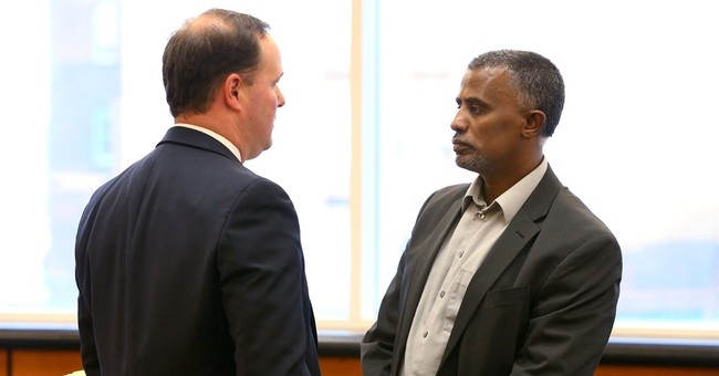 Nevada judge sets more hearings in Reno end-of-life case
