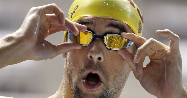 USA Swimming and USADA to press FINA on doping issues