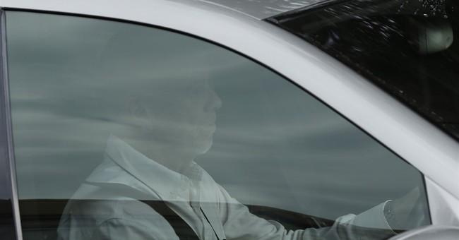 Pistorius saga continues: Bail hearing set for Tuesday