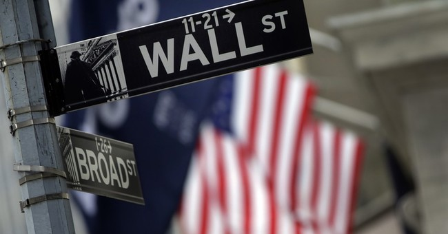 Stocks open higher after solid jobs report; oil price sinks