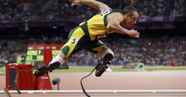 Prison looms again for Pistorius after murder conviction