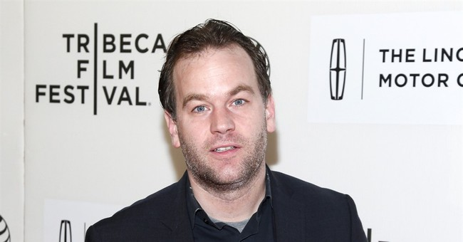 Mike Birbiglia will have a new 1-man show this winter