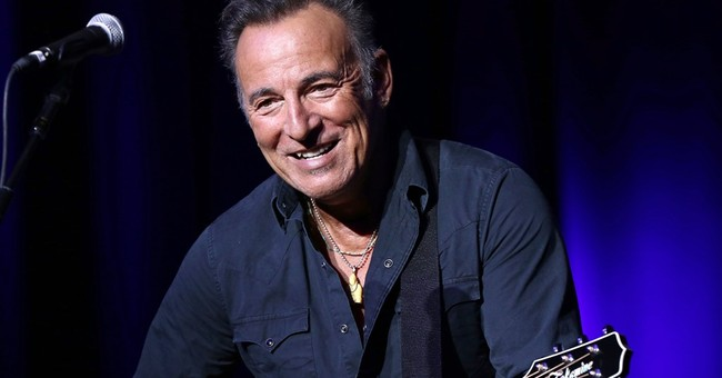 Bruce Springsteen announces 9-week The River Tour