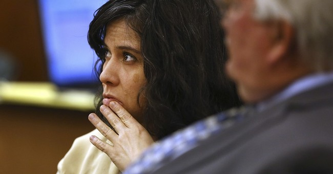 Arizona couple convicted of imprisoning daughters