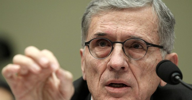 Fight over net neutrality rules returns to appeals court