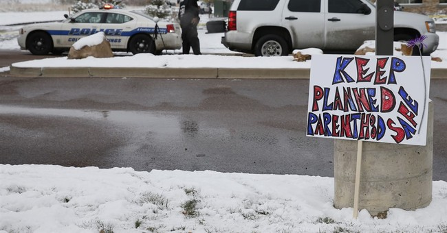 Planned Parenthood clinics are open, but on guard