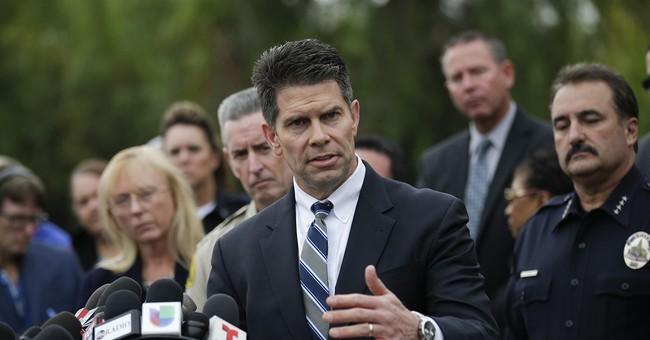 California killing spurs concerns about fiance visa program