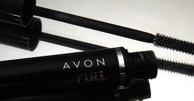 Avon shares gain ground on reports of Cerberus interest