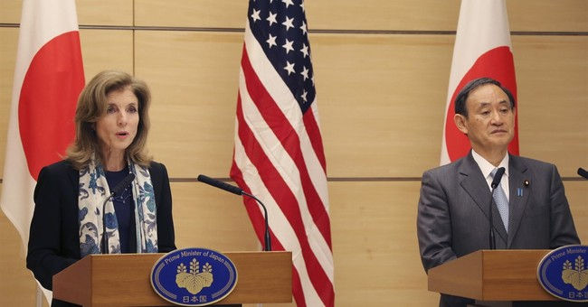 US to hasten return of Okinawa military-held land to Japan