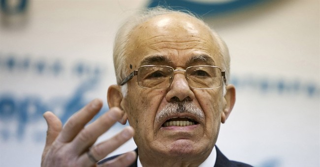 Saudi Arabia to host Syrian opposition ahead of peace talks