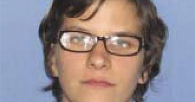 Man wanted in elderly Ohio pair's slayings nabbed in Arizona