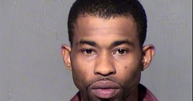 'Moesha' actor gets 1 year probation on Arizona DUI charge