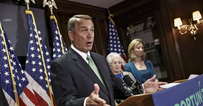 Republicans challenge Obama on all fronts