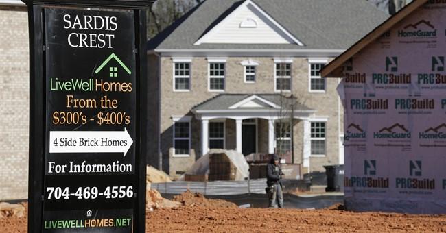 US home price gains weakened in December on slower sales