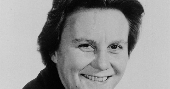 Second Harper Lee novel to be published in July
