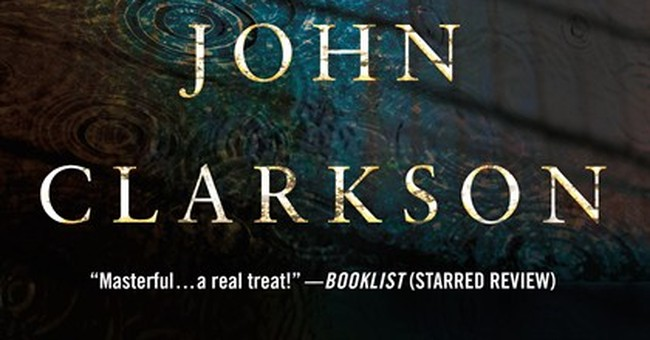 Review: Strong storytelling in 'Among Thieves'