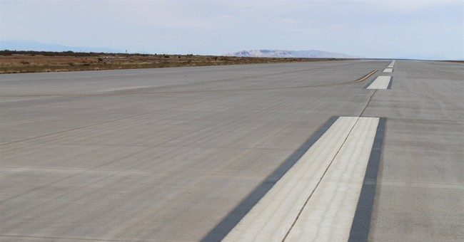 Virgin Galactic gets back on track toward space tourism